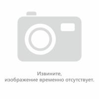 "Сиденье д/унитаза ""Виктория"" ВИР беж.сафари   (20980515)   (1/15)"