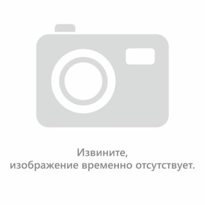 """Пила бензиновая цепная GRAMEX CS - 1834 2, 5кВт/3, 4л.с, шина18""""/45см 0, 325, 13мм,  72 зв (1/2)"""
