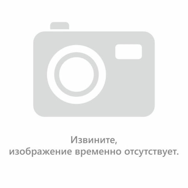 Радиатор биметаллический  DAMENTO 500/80-8секций Уценка 35
